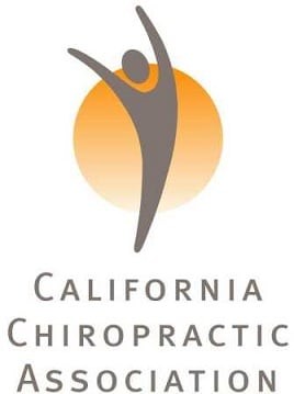 California Chiropractic Association