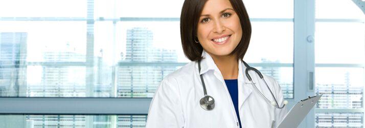 Chiropractic Torrance CA Chiropractic Services