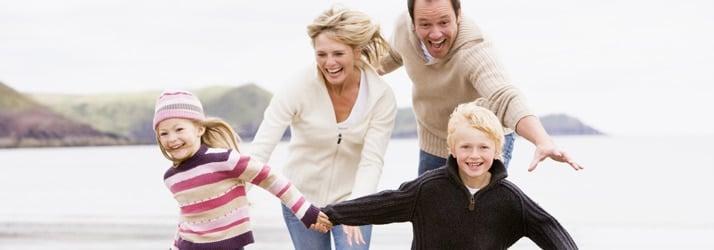 Chiropractic Torrance CA Family Chiropractic
