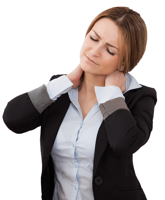 Chiropractic Torrance CA Massage