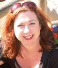 Chiropractic Torrance CA Testimonial