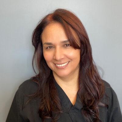 Chiropractic Torrance CA Mirna Castro Massage Therapist