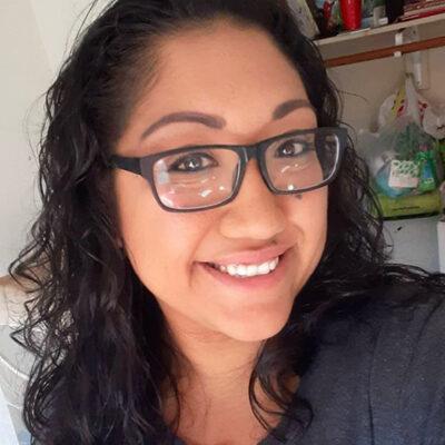 Chiropractic Torrance CA Raelynn Gallegos Massage Therapist